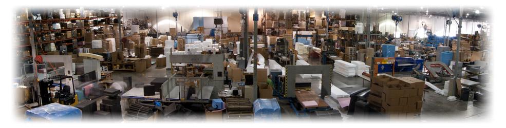 warehouse pano985x250
