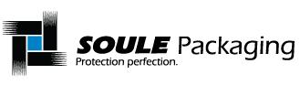 Soule Packaging